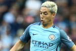 Le message d'adieu de Nasri