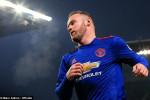 Giggs donne un conseil à Rooney