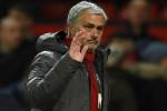 Mourinho ne ménage pas Pogba en expliquant sa mise sur le banc face à Séville