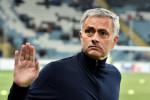 Selon les révélations du Sun, pogba a été recruté pour une autre raison que l'envie de Mourinho