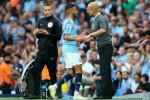 Mahrez s'offre un doublé face à Cardiff City (Vidéo)