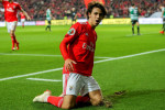 Manchester City rentre dans la course pour João Félix