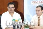 MCA /Kaci Said, nouveau  directeur général sportif du Mouloudia
