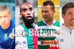 La direction a décidé de libérer Kacem, Bouguèche, Seguer, Zerdab et Seddiki