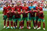 Mehdi Benatia règle ses comptes après l'élimination du Maroc
