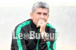 Boussâada songe sérieusement à démissionner !