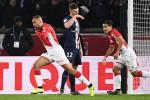 Monaco a pris sa décision pour Slimani