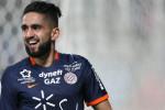 «Boudebouz a fait une très bonne saison et qu'il mérite d'aller dans un club huppé»