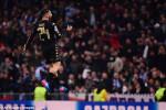 Insigne évoque la Juventus sans Bonucci