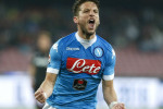 Mertens prolonge son bail