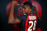Boudaoui convoqué face à Montpellier