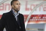 Ouaddou en stage d'entraîneur  avec les Verts en mars !