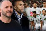 Ouaddou pris pour cible pour avoir défendu Mahrez