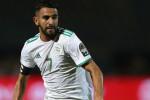 Ouaddou vole au secours de Mahrez