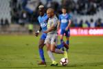 Yacine Brahimi passeur décisif lors de la victoire face à Belenenses (Vidéo)