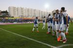 Brahimi et le FC Porto prennent le large en championnat