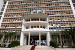 Extension de la mesure de confinement partiel à neuf wilayas