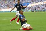 Cristiano, Coupe du monde... Ronaldo s'enflamme pour Mbappé !