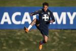 Neymar négocie avec le Real Madrid dans le dos de Tuchel !