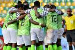 Le Nigeria démarre bien face au Bénin