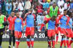 Le Buteur : Qualifs Mondial 2018 : La RD Congo sans sourciller face à la Libye