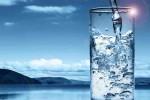 Que boire si l'on n'aime pas l'eau ?