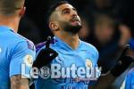 Quel but de Mahrez face à Aston Villa ! (Vidéo)