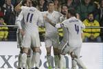 Après Ronaldo, un nouvel absent face à Leganés