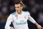 Bale comme monnaie d'échange pour le recrutement d'Hazard ?