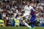 Bale connait la durée de son absence