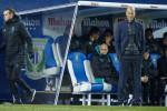 Bale sur le banc face à Leganés. Zidane s'explique