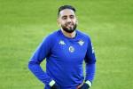 Boudebouz va discuter avec son entraineur pour éclaircir sa situation