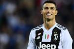 Deux anciens coéquipiers prêts à rejoindre Ronaldo à la Juve ?