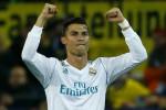 Jorge Valdano analyse l'ego démesuré de Ronaldo