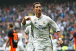 Le Ballon d'Or, Ronaldo n'y pense pas
