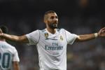Les dirigeants bloqués par Zidane dans le dossier Benzema