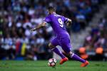 Benzema se fait jeter par les supporters… et Zidane ?