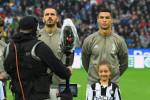 Cristiano Ronaldo prêt à jouer un vilain tour aux Merengue ?