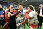 Florentino Pérez commente les propos de Cristiano Ronaldo !