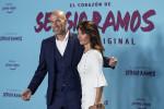Le clan Zidane fait une grande annonce pour son avenir !