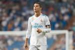 Ronaldo va sortir le chéquier pour éviter la prison