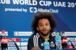 Marcelo évoque la possibilité de voir revenir Mourinho