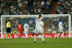 Ronaldo bon dernier de Liga