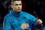 Ronaldo répond aux allégations d'El Mundo concernant ses démêlés avec le fisc espagnol