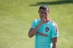 Un soupçon de fraude supplémentaire contre Ronaldo