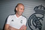 Une piste de Zidane qui pourrait faire les affaires de Mahrez ?