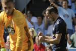 Zidane ne tient plus du tout le même discours concernant Gareth Bale