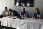 Zidane ne voulait pas devenir entraineur
