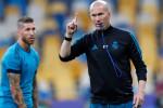 Zidane relance la piste de ce joueur de Liverpool