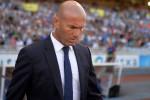 Zidane répond à Piqué